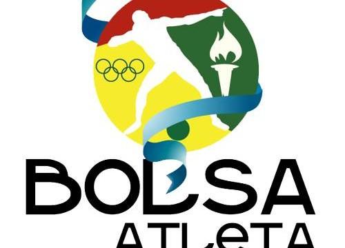Bolsa Atleta homologa 62 nomes em Araguaína