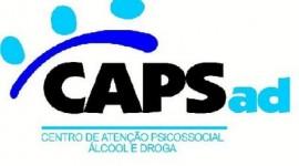 CAPS Álcool e Drogas de Araguaína muda de endereço
