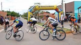 Copa de ciclismo acontece neste sábado, 18