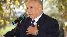 Governo do Estado vai pavimentar 68 km de ruas de cinco bairros de Araguaína