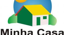 Regularização de cadastros do Minha Casa Minha Vida encerra nesta sexta