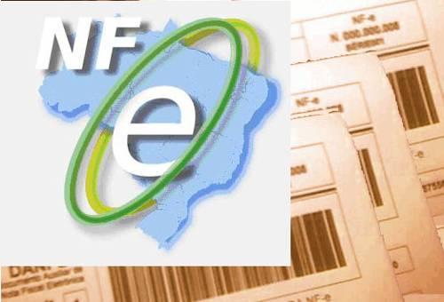 Nova Nota Fiscal Eletrônica já está disponível em Araguaína