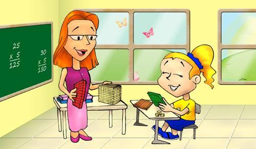 Educação realizará Seminário do Pacto Nacional pela Alfabetização na Idade Certa