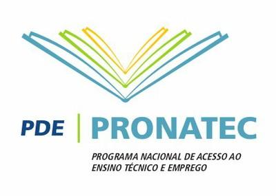 Inscrições para os cursos do Pronatec de Araguaína seguem até esta sexta-feira