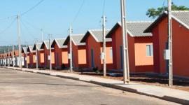 Cadastrados do programa Minha Casa Minha Vida são convocados pela Prefeitura