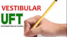 UFT: Copese publica lista com os locais de prova do Vestibular 2014/1