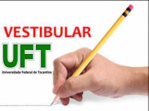 Vestibular 2014/1 recebe mais de 6 mil inscrições na primeira semana