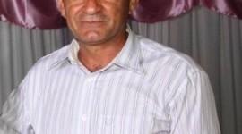 Homem sumido após sacar dinheiro em agência bancária de Araguaína volta para casa