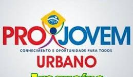 Projovem Urbano realiza ação beneficente em bairros de Araguaína