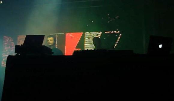 Skol Beats – Dexterz