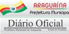 Araguaína: Sai nomeação dos membros que irão compor a comissão interna para estudos do PCCR da saúde