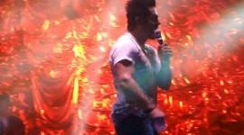 Araguaína Country Show – Israel & Rodolffo