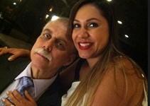 Para manter memória, Luana anuncia Instituto João Ribeiro em Araguaína
