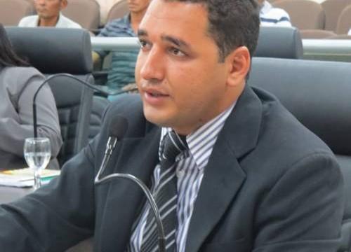 Após resultados do IDEB, Vereador questiona o Estado sobre as diretrizes do ensino fundamental e médio