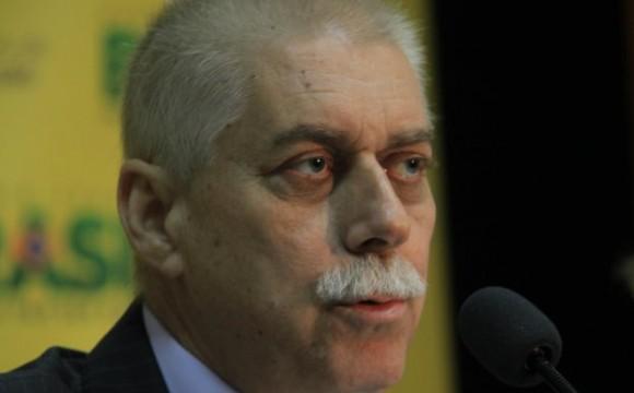 Missa de sétimo dia do senador João Ribeiro será em Araguaína