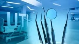 ABO-TO ofertará curso de Odontologia Intensiva em 2014