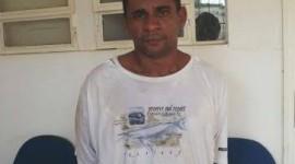 Em Araguaína, PM prende autor de roubo