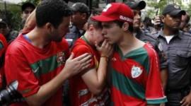 CBF admite Campeonato Brasileiro de 2014 com mais de 20 clubes
