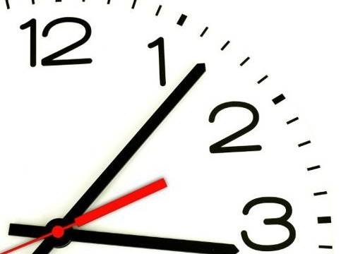 Estado: 98,5% dos servidores querem continuidade da jornada de seis horas