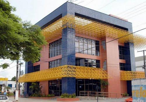 Prefeitura divulga Calendário Fiscal 2017 para pagamento de tributos municipais