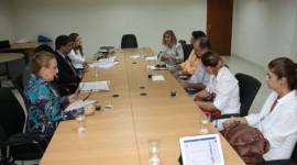 Sesau admite que há falta de medicamentos em hospitais e se compromete a adotar medidas