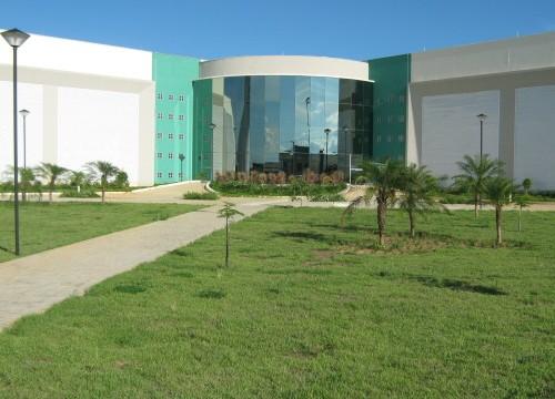 MEC autoriza criação de 56 vagas para curso de Medicina em Araguaína