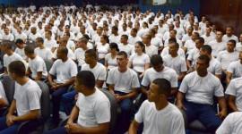Estado: 406 soldados devem reforçar trabalho da Polícia Militar