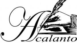 ACALANTO cria Academia de Letras Juvenil de Araguaína