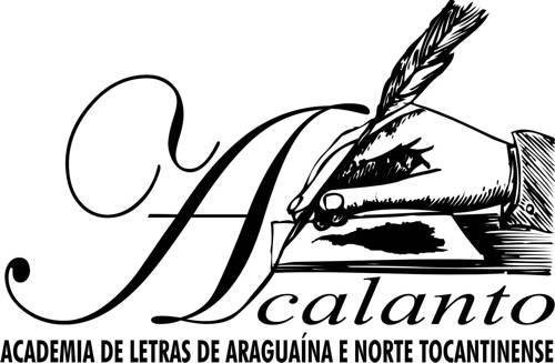 Inscrições para a 14ª edição do Festival Aberto de Poesias de Araguaína se encerram nesta sexta
