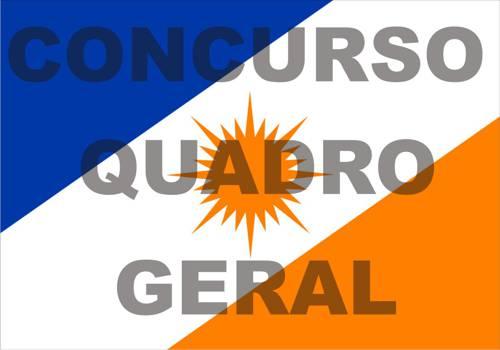 Atendendo pedido da Defensoria o TJTO assegura a candidato direito de posse em Concurso do Quadro Geral