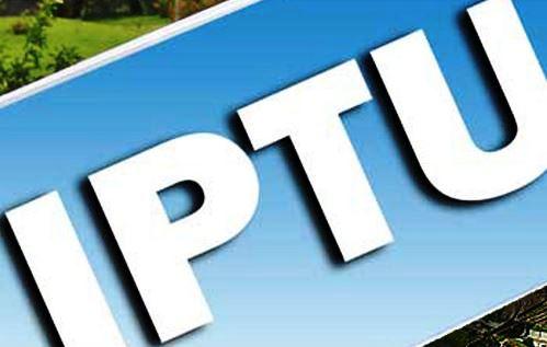 Com Dimas, arrecadação do IPTU quase dobrará em apenas dois anos: Valderez garante reavaliação da Planta de Valores e promete cobrança justa