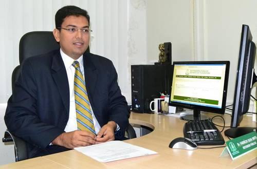 ACP da Defensoria requer que Bancos instalem postos de atendimento em Araguaína