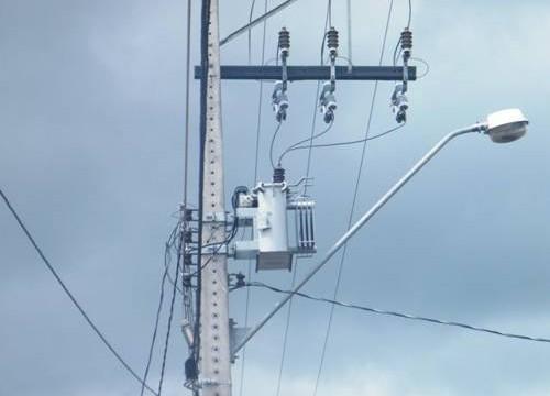 Energisa assume Celtins no próximo dia 14 e garante normalidade na relação com o Estado
