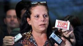 Cubana que abandonou o Mais Médicos será desligada do programa, diz ministro