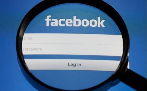 Facebook é condenado por manter perfil falso no ar