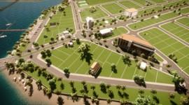MPE recomenda revisão de licenciamento ambiental, de projetos urbanísticos e de infraestrutura de loteamento em Araguaína