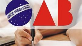 OAB divulga padrão de respostas da segunda fase do XII Exame de Ordem