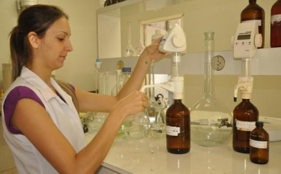 Governo apresenta em Araguaína edital de R$ 600 mil para pesquisas em saúde