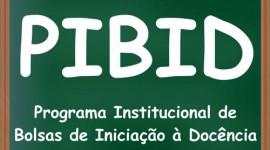 UFT: Programa de Iniciação à Docência abre inscrições para bolsistas e supervisores