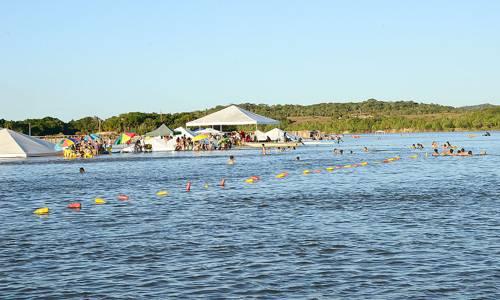 Procon Tocantins vai desenvolver ações durante a temporada de praia 2015