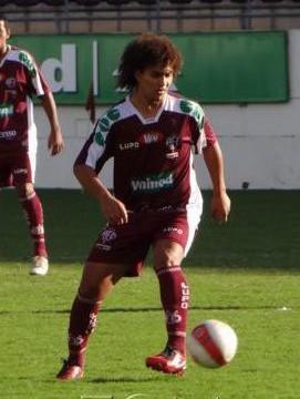 Jogador araguainense sofre parada cardíaca e morre