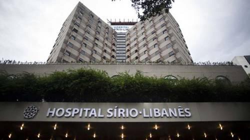 Hospital Sírio Libanês oferece cursos para servidores da saúde da região norte do Estado