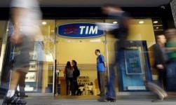 Instituto TIM busca universitários empreendedores