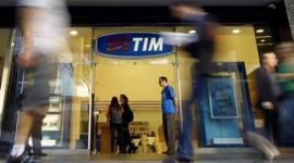 TIM busca empresas parceiras para atuar no segmento corporativo em Tocantins
