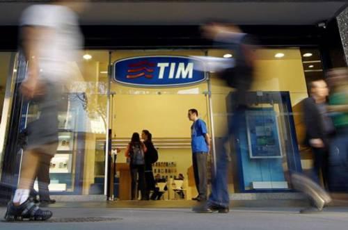 TIM busca 335 consultores de venda para segmento corporativo