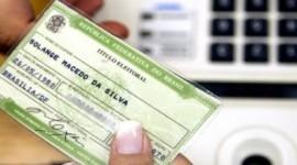 Biometria: Juíza determina o cancelamento de mais de 16 mil títulos eleitorais de Araguaína