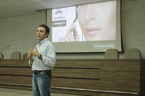 Unimed Palmas implanta ouvidoria para beneficiários