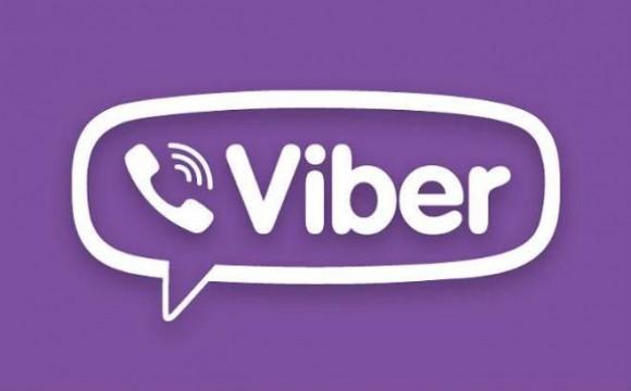 Viber libera ligações gratuitas para fixos e celulares nos EUA