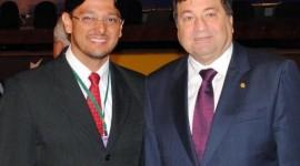 PRB institui Comissão Provisória em Araguaína