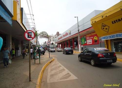 Maio e junho: meses alavancam o comércio de Araguaína